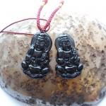 S6076.2 150x150 Phật quan âm hắc ngà nhỏ S6076