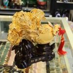 K178M.2 150x150 Bắp cải vàng chiêu tài K178M