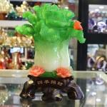 K188M 150x150 Bắp cải xanh trên hoa mẫu đơn K188M