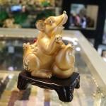 IMG 4426 150x150 Chuột vàng hồ lô H414G