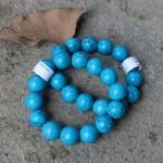 S6289.2 150x150 Chuỗi ngọc lam lớn (đá Turquoise) S6289