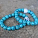 S6291 150x150 Chuỗi ngọc lam nhỏ (đá Turquoise) S6291