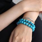 S6291.2 150x150 Chuỗi ngọc lam nhỏ (đá Turquoise) S6291