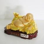 g137a di lac vang nam 2 150x150 Phật di lạc vàng đế gỗ G137A