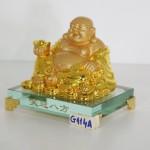 g144a di lac vang tieu nghenh bat phuong 2 150x150 Phật di lạc cầm nén vàng G144A