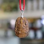 s6339 1.1 phat thien thu thien nhan 150x150 Phật bản mệnh đá mắt mèo   Tý ( Thiên Thủ Thiên Nhãn ) S6339 1