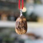 s6339 4.1 phat pho hien bo tat 150x150 Phật bản mệnh đá mắt mèo   Thìn, Tỵ ( Phổ Hiền Bồ Tát ) S6339 4