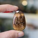 s6339 4.2 phat pho hien bo tat 150x150 Phật bản mệnh đá mắt mèo   Thìn, Tỵ ( Phổ Hiền Bồ Tát ) S6339 4