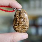 s6339 5.3 phat dai the chi bo tat 150x150 Phật bản mệnh đá mắt mèo   Ngọ ( Đại Thế Chí Bồ Tát ) S6339 5