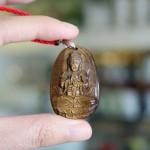 s6339 6.2 phat nhu lai dai nhat 150x150 Phật bản mệnh đá mắt mèo   Mùi, Thân ( Như Lai Đại Nhật ) S6339 6