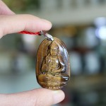 s6339 8.2 phat adida 150x150 Phật bản mệnh đá mắt mèo   Tuất, Hợi ( Phật Adida ) S6339 8