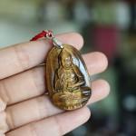 s6339 8.3 phat adida 150x150 Phật bản mệnh đá mắt mèo   Tuất, Hợi ( Phật Adida ) S6339 8