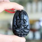 s6340 6.2 phat nhu lai dai nhat 150x150 Phật bản mệnh đá hắc ngà   Mùi, Thân ( Như Lai Đại Nhật ) S6340 6