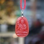 s6337 5 phat dai the chi bo tat 1 150x150 Phật bản mệnh đá mã não – Ngọ ( Đại Thế Chí Bồ Tát ) S6337 5