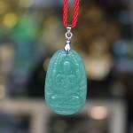 s6338 1 phat thien thu thien nhan 1 150x150 Phật bản mệnh đá ngọc Đông Linh– Tý ( Thiên Thủ Thiên Nhãn ) S6338 1