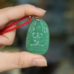 s6338 1 phat thien thu thien nhan 2 150x150 Phật bản mệnh đá ngọc Đông Linh– Tý ( Thiên Thủ Thiên Nhãn ) S6338 1