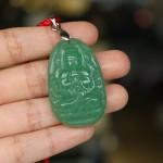 s6338 1 phat thien thu thien nhan 3 150x150 Phật bản mệnh đá ngọc Đông Linh– Tý ( Thiên Thủ Thiên Nhãn ) S6338 1