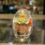 Trung ngu hanh nguyen bao nho GM104 2 150x150 Trứng ngũ hành nguyên bảo nhỏ GM104