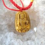bat dong minh vuong s6484 7.3 150x150 Phật Bất Động Minh Vương S6484 7
