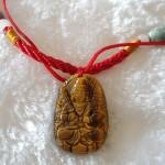 phat hu khong tang s6484 2.3 150x150 Phật Hư Không Tạng Bồ Tát S6484 2