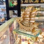 1500100389949 150x150 Thuyền buồm đầu rồng K167M