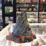 KHOI CAM THACH V168 S5 2112 1 150x150 Khối cẩm thạch Serpentine xanh V168 2112