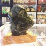 KHOI THACH V168 S5 1920 1 150x150 Khối cẩm thạch Serpentine xanh V168 1920
