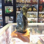 KHOI THACH V168 S5 1920 3 150x150 Khối cẩm thạch Serpentine xanh V168 1920