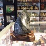 KHOI THACH V168 S5 2112 2 150x150 Khối cẩm thạch Serpentine xanh V168 2112