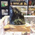 KHOI THACH V168 S5 2784 1 150x150 Khối cẩm thạch Serpentine xanh V168 2784