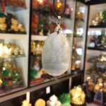 PHAT HU KHONG TANG S6507 2 2 150x150 Phật bản mệnh phỉ thúy tuổi Sửu + Dần ( Hư Không Tạng Bồ Tát ) S6508 2