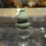 HO LO DONG LINH GM100 1.jpg 150x150 Hồ lô đá ngọc Đông Linh GM100