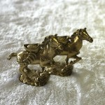 THUONG MA PHONG HAU D279 2.jpg 150x150 Ngựa đồng size trung D281