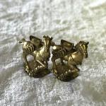 THUONG MA PHONG HAU D279 3.jpg 150x150 Ngựa đồng size trung D281