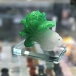 BAP CAI XANH NHO C169A 2.JPG 150x150 Bắp cải xanh nhỏ đế thuỷ tinh  C169A