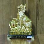 c029a cho nhu y lon 150x150 Chó săn vàng bên như ý C029A