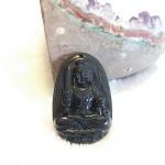 Bat dong minh vuong S6844 7.3 150x150 Phật bản mệnh đá hắc ngà – Dậu ( Bất Động Minh Vương ) S6844 7