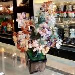 Cay thach anh luc sac bonsai chau kieu nhat moi KC117.2 150x150 Cây thạch anh lục sắc thân bonsai chậu kiểu nhật mới (Phước) KC117