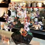 Cay thach anh luc sac bonsai chau kieu nhat moi KC117.3 150x150 Cây thạch anh lục sắc thân bonsai chậu kiểu nhật mới (Phước) KC117
