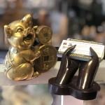 D298 3.jpg 150x150 Vua heo đồng tài lộc ôm tiền vàng chiêu tài tấn bảo D298