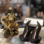 D300 2.jpg 150x150 Đại đế heo đồng cõng bắp cải trên đống tiền vàng D300