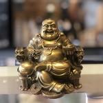 D316 1.jpg 150x150 Phật di lạc ngồi D316