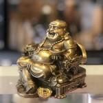 D316 2.jpg 150x150 Phật di lạc ngồi D316
