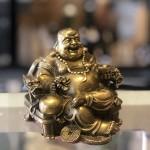 D316 3.jpg 150x150 Phật di lạc ngồi D316