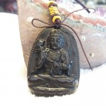 Dai the chi bo tat S6844 5.1jpg 150x150 Phật bản mệnh đá hắc ngà – Ngọ ( Đại Thế Chí Bồ Tát ) S6844 5