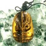 Hu khong tang bo tat mat meo S6842 2 150x150 Phật bản mệnh đá mắt mèo trung   Sửu, Dần ( Hư Không Tạng Bồ Tát) S6842 2