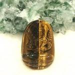 Hu khong tang bo tat mat meo S6842 2.1 150x150 Phật bản mệnh đá mắt mèo trung   Sửu, Dần ( Hư Không Tạng Bồ Tát) S6842 2