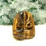 Hu khong tang bo tat mat meo S6842 2.3 150x150 Phật bản mệnh đá mắt mèo trung   Sửu, Dần ( Hư Không Tạng Bồ Tát) S6842 2