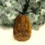 Nhu lai dai nhat mat meo S6842 6.1 150x150 Phật bản mệnh đá mắt mèo – Mùi, Thân ( Như Lai Đại Nhật ) S6842 6