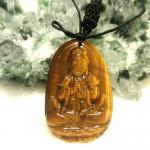 Nhu lai dai nhat mat meo S6842 6.2 150x150 Phật bản mệnh đá mắt mèo – Mùi, Thân ( Như Lai Đại Nhật ) S6842 6